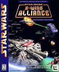 star wars wing alliance wookieepedia fandom powered wikia