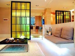 living spaces room dividers and 15 beautiful foyer living room