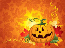 halloween pumpkin backgrounds desktop halloween pumpkin backgrounds desktop