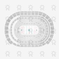 Amway Center Floor Plan 28 Bb T Center Floor Plan Detailed Seat Row Numbers End