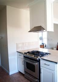 diy kitchen island plans kitchen base cabinets with drawers diy kitchen island plans 36