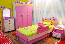 Kids Room Decorating Ideas For Girls - Kids room decorating ideas for girls