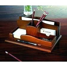 red office desk accessories red desk accessories red leather desk accessories set red sox desk