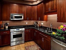 kitchen ideas with cherry cabinets kitchen kitchen cupboards modern kitchen backsplash kitchen
