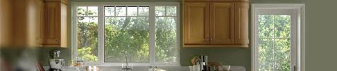ultra series fiberglass windows milgard
