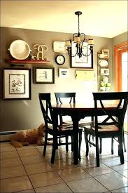 Kitchen Nook Lighting Kitchen Nook Lighting Kitchen Nook Lighting Breakfast Table