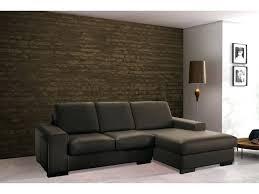 remplacer mousse canapé convertable changer mousse canapé concernant canape changer assise