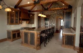 funeral home interior design furniture funeral home interior design exposed beam ceiling house