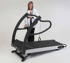 trackmaster tmx428 treadmill davis medical electronics
