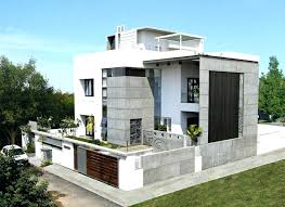 home design software australia free house making software design a house program exterior house design