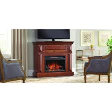 home depot tv stand with fireplace beautiful home depot electric