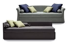 divanetto letto singolo divano letto singolo per cameretta
