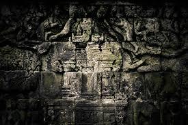imagenes mayas hd maya wallpapers