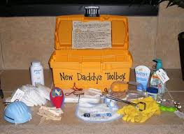 fathers day presents 10 precious s day gift ideas from a new baby parenting