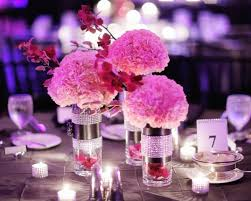 centerpieces ideas wedding reception centerpieces ideas weddings romantique center