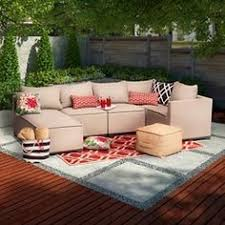 Target Com Outdoor Furniture by I Spied With My Target Eye Buy Any Firebowl Get A Free 3 Pk