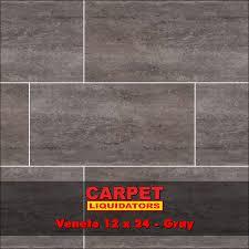 tile and floor decor flooring copper slate porcelain tile liquidators for attractive