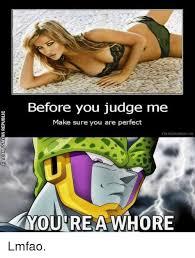 Youre A Whore Meme - 25 best memes about a whore a whore memes