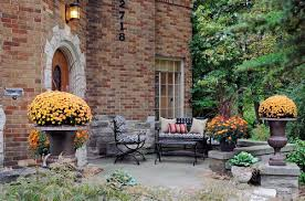 Covered Patios Designs Amazing Front Yard Furniture Front Yard Furniture Covered Patio