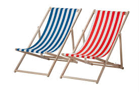 Ikea Armchairs Uk Ikea Recalls Beach Chair Sold In Uk After Reports Of Finger