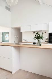 Kitchen Ikea Design Kitchen Inspiration With Reform Happy Interior