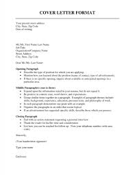 Examples Of Cover Letters For A Job Great Cover Letter Openings Images Cover Letter Ideas