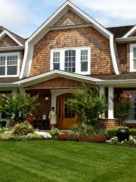 hamptons style gambrel roof google search exteriors