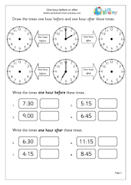 pictures on key stage 1 maths worksheets free printable bridal