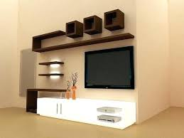 new arrival modern tv stand wall units designs 010 lcd tv tv cabinet ideas design wall mounted cabinet amazing ideas design