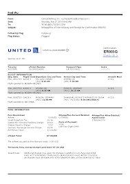 United Airlines Checked Bags United Airlines Corporate Complaints Number 2 Hissingkitty Com