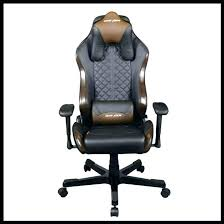 Computer Desk And Chair Combo Gaming Office Chair Uk Gaming Desk Chairs Gaming Desk Chair Combo