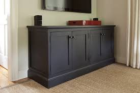 Dining Room Sideboard Ideas Dining Room Extraordinary Dining Room Buffet Cabinet Sideboard