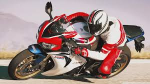 honda cbr sports bike honda cbr hrc rider 1920x1080 hd wallpaper bikes u0026 motorcycles honda