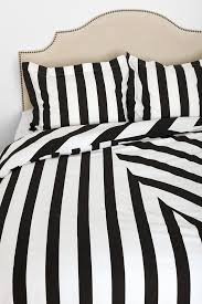 Black And White Bed Top 25 Best White Bedding Set Ideas On Pinterest White Bed