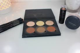 contouring makeup kit walgreens saubhaya makeup