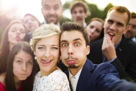 wedding traditions worldwide
