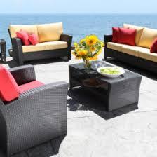 Sunbrella Outdoor Patio Furniture Sunbrella Patio Furniture Sunbrella Outdoor Furniture Australia
