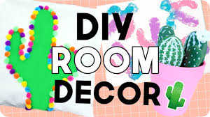 Colors Summer 2017 Diy Room Decor Summer Room Decor 2017 Youtube