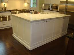 hampton assembled 36x345x24 in sink base kitchen cabinet in