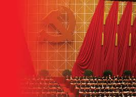 chapter 1 u2013 what u0027s the plan the china story