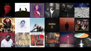 Sheryl Stringer by Exclusive Grammy Com Interview With Phoenix Grammy Com