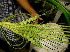 palm sunday palms for sale what to do with palm sunday palms crafts palm sunday