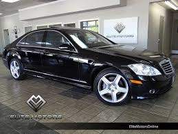 09 mercedes s550 find used 2009 mercedes s550 4 matic amg sport p3 109000 msrp in