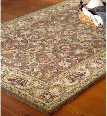 Area Wool Rugs Mclean Wool Rug 5 X 8 Collection Accessories