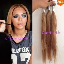 7a silky peruvian hair weave 3 bundles