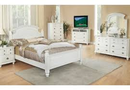 Bedroom Collections In White Bedroom Full Bed Bedroom Sets Excited Contemporary Bedroom Sets