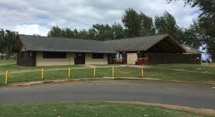 Waimanalo Beach Cottage by Waimanalo Beach Park Pavilion Closed Due To Safety Concerns Khon2
