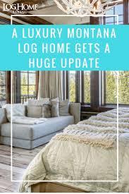 181 best log home living images on pinterest log homes log home