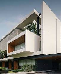 1622 best houses images on pinterest architecture contemporary