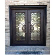 Exterior Doors Steel Buy Steel Door Designs And Get Free Shipping On Aliexpress